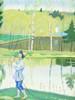 Lel [Nesterov] Russian Masterpiece Painting