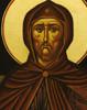 St Ephraim the Syrian