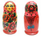 Polkh Maidan Jar Holder Front and Back