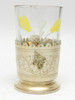 Antique Austria-Hungarian Empire Tea Glass Holder