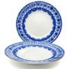 Arches Dessert Plate