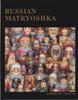 Russian Matryoshka
