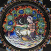 Alyonushka and Ivanushka. Fairy Tales of Old Russia by Gero Trauth.