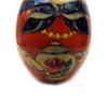 Girl with Teapot Easter Egg