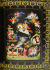 A collection of Alexander Pushkin's fairy tales