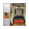 Rachmaninoff St. John Chrysostom