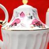 Wild Berries Coffee Pot [Lomonosov]