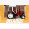 Scale Model Belarus Traktoroexport Tractor