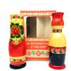 Semenov Bottle Holders