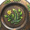 Polish Zakopane Souvenir Plates