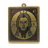 Holy Face (Христос Нерукотворный)