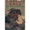 Siberian Gold [1936]