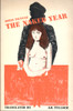 The Naked Year (Голые Года) Boris Pilnyak