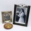 Royal Workshop - Duchess Tatiana