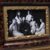 Royal Family Portrait Workshop Collection