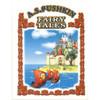 A.S. Pushkin's Fairy Tales