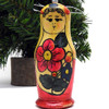Polkh Maidan Ornament