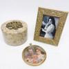 Royal Workshop - Duchess Keepsake Box