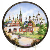 Suzdal, Pearl Of The Golden Ring
