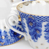 Bridesmaid Teacup and Saucer