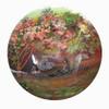 Picnic [Claude Monet]