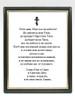 Orthodox Prayer *In Slavonic or English