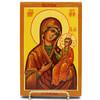 Iverskaya Mother of God