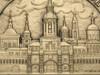 Millennium of Russian Christianity *Danilov Monastery