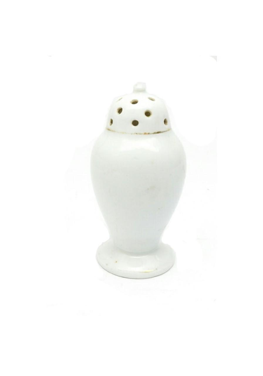 Kuznetsov Porcelain Shaker