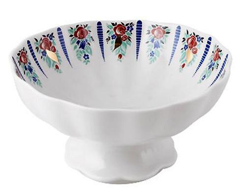 Sarafan Candy Dish