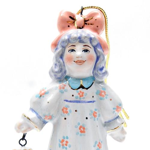 Malvina (Pinocchio)
