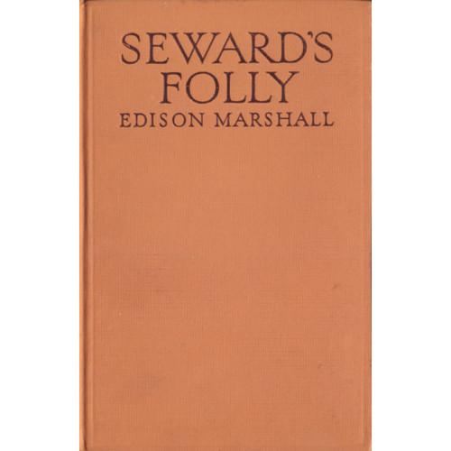 Seward's Folly [1924]