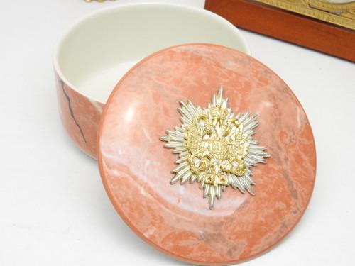 Royal Workshop - Grand Duchess Elizabeth  Gift Collection
