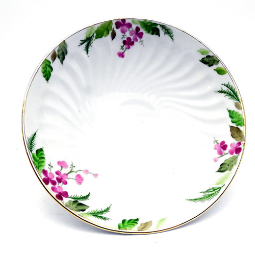 "Lomonosov Candy Bowl ""Summer-time"""