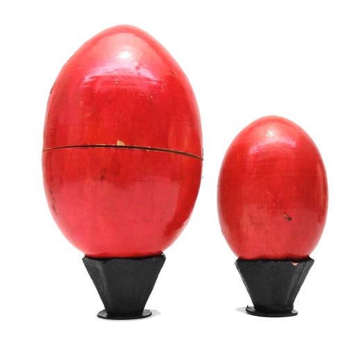 Nested Egg [Krutets]
