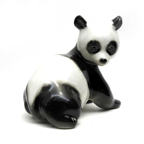 Panda Cub (USSR)