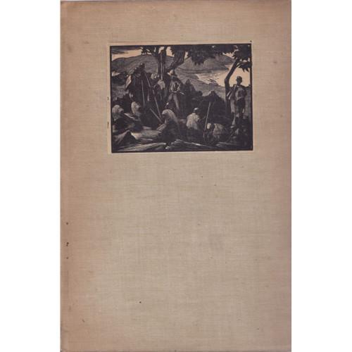 The Native's Return (Louis Adamic) 1934