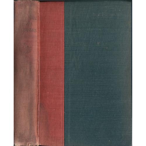 Daughter of an Empress: An Historical Novel [1905]
