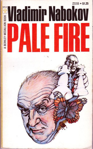 Pale Fire (another edition)