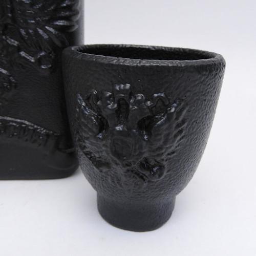 Eagle Decanter Royal Workshop Collection