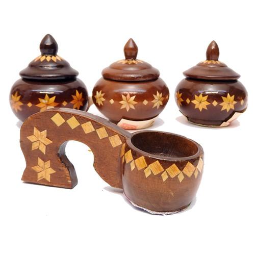 Sharanga Folk Art