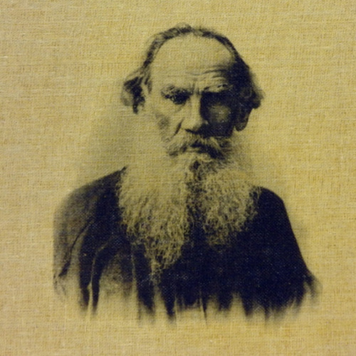 Interviews and conversations with Leo Tolstoy [RUSSIAN]
