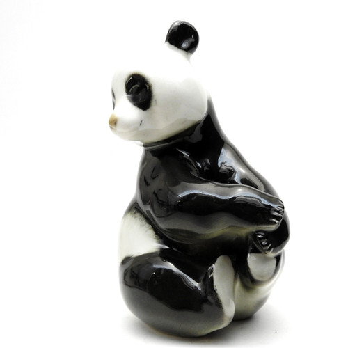 Panda Bear (USSR)