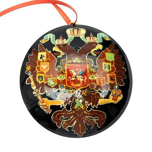 Russia Christmas Ornaments.Christmas Ornaments Unusual Russian Ornaments The