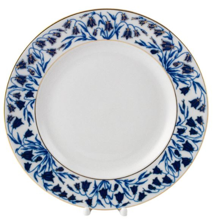 "Bluebells Platter (12"")"