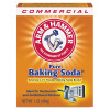 Arm & Hammer Baking Soda  1 lb Box  24 Carton (CDC 33200-84104)