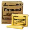 Chix Stretch 'n Dust Cloths  12 3 5 x 17  Yellow  400 Carton (CHI 0413)