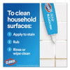 Clorox Bleach Pen  2 oz  12 Carton (CLO 04690)
