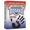 Boraxo Powdered Original Hand Soap  Unscented Powder  5lb Box  10 Carton (DIA 02203)