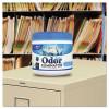 BRIGHT Air Super Odor Eliminator, Cool and Clean, Blue, 14oz, 6/Carton (BRI 900090)